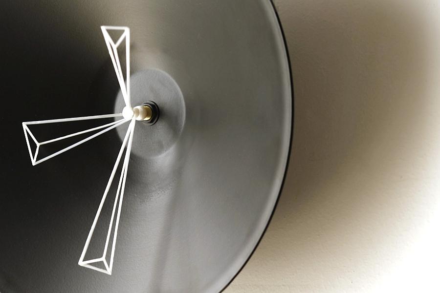 Стрелки часов от Studio Ve