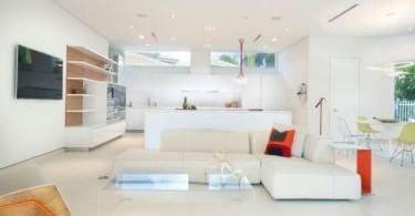 minimalist-white-room