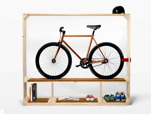 http://museum-design.ru/wp-content/uploads/minimalistskaja-velo-polka-1.jpg