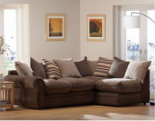 угловой диван в интерьере фото 15 вариантов