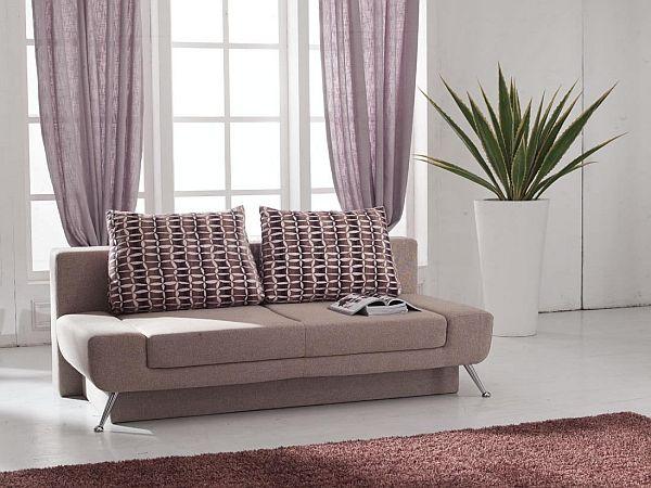 Грамотный выбор мебели