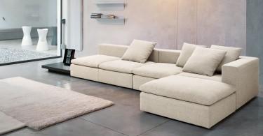 modern soft sofa-08