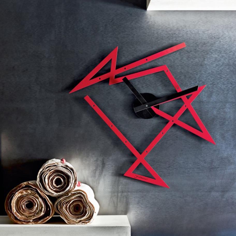 Итальянские дизайнеры мебели - преемственность поколений в дизайне интерьера