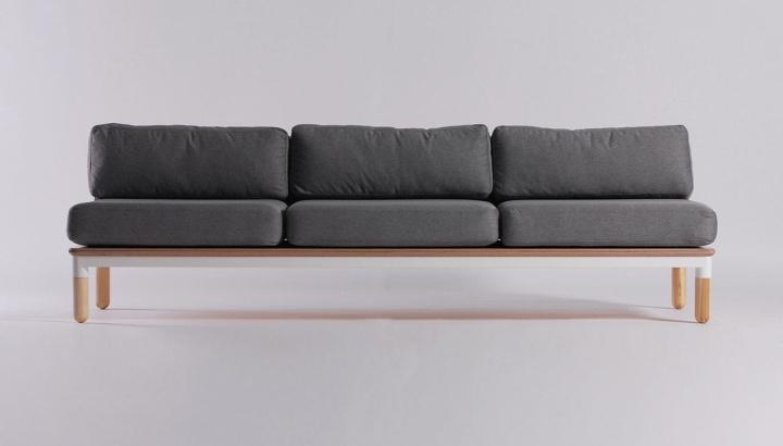 Оригинальная дизайнерская модульная мебель - Фото 10