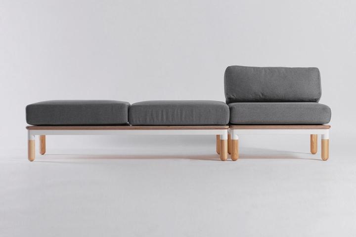 Оригинальная дизайнерская модульная мебель - Фото 12