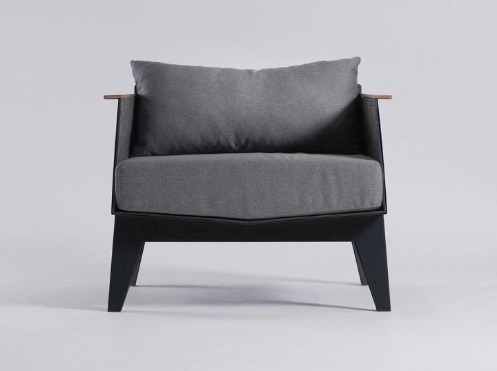 Оригинальная дизайнерская модульная мебель - Фото 13