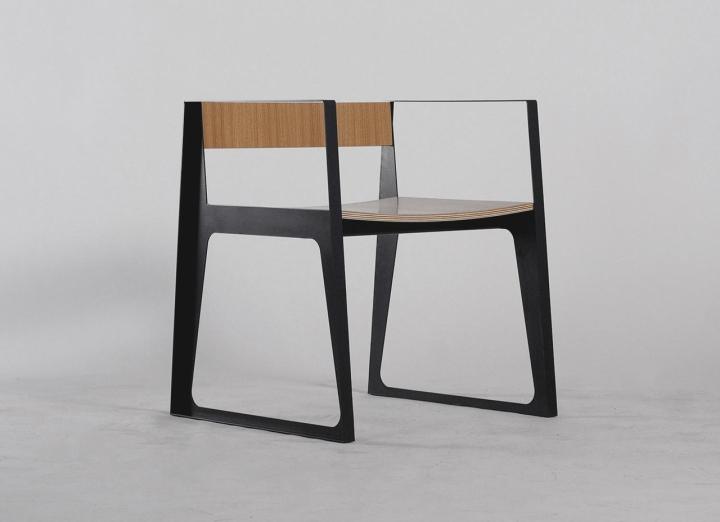 Оригинальная дизайнерская модульная мебель - Фото 15