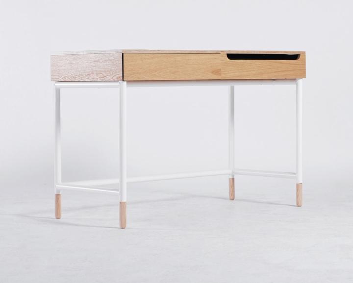 Оригинальная дизайнерская модульная мебель - Фото 17