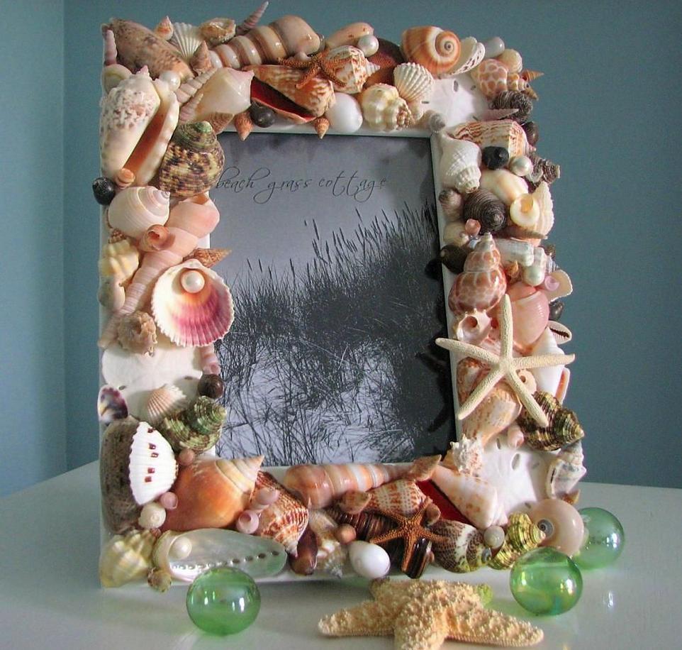 крым пляжи феодосии фото