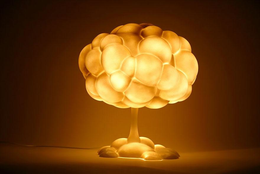 Первоклассный дизайнерский светильник