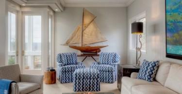 nautical-decor-ideas-15