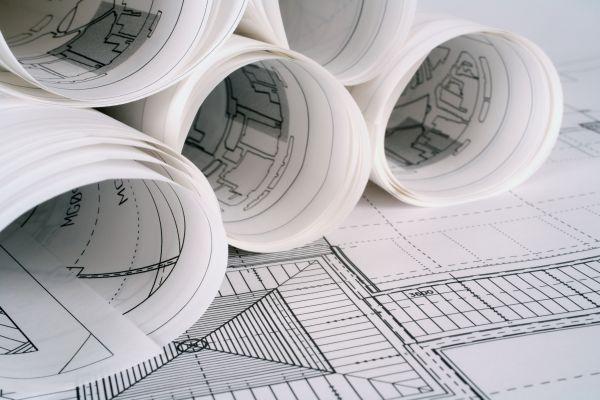 Планы и чертежи
