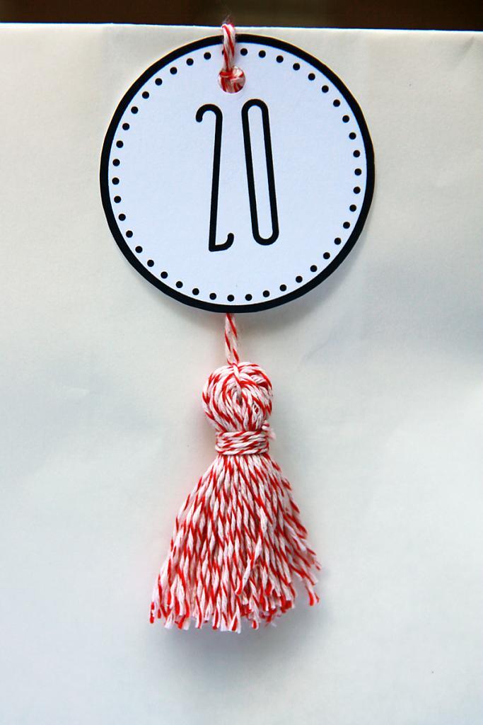 Недорогие подарки к Новому году - Фото 6
