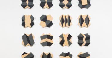 Неоновое освещение в современном дизайне: модный 3D эффект