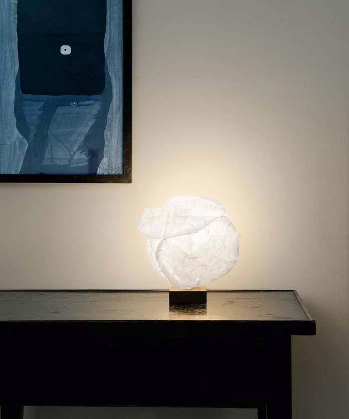 Восхитительный дизайнерский светильник