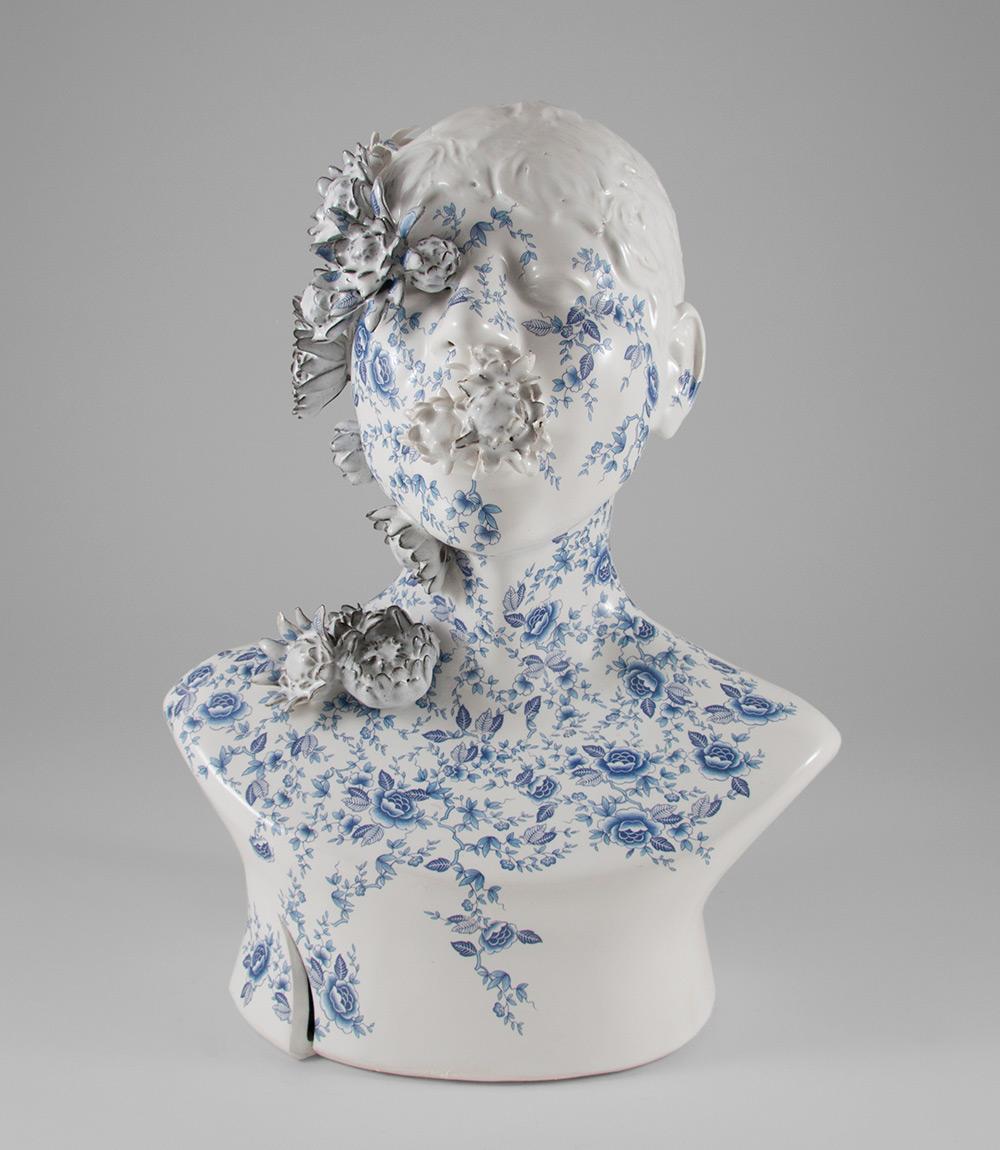 Ханна Стоуфер: иллюстрированная книга по искусству керамики