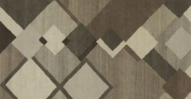 new-patterned-rugs-03