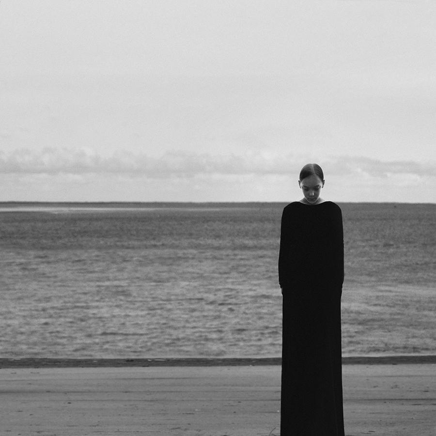 обучиться фото девушек со спинв со смыслом глубоким стоит сдавать технику