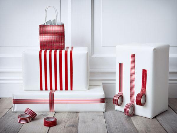 Новогодняя коллекция от IKEA - Фото 5