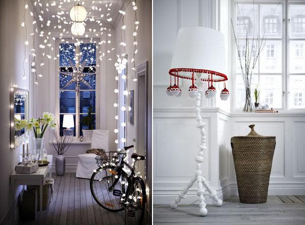 Новогодняя коллекция от IKEA - Фото 7