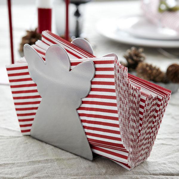 Новогодняя коллекция от IKEA - Фото 10