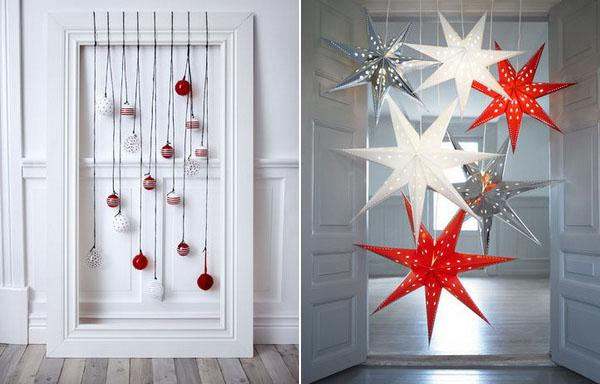 Новогодняя коллекция от IKEA - Фото 12