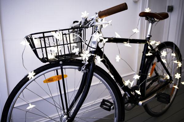 Новогодняя коллекция от IKEA - Фото 13