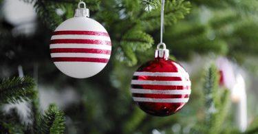 Новогодняя коллекция от IKEA – создай в доме рождественское настроение в скандинавском стиле