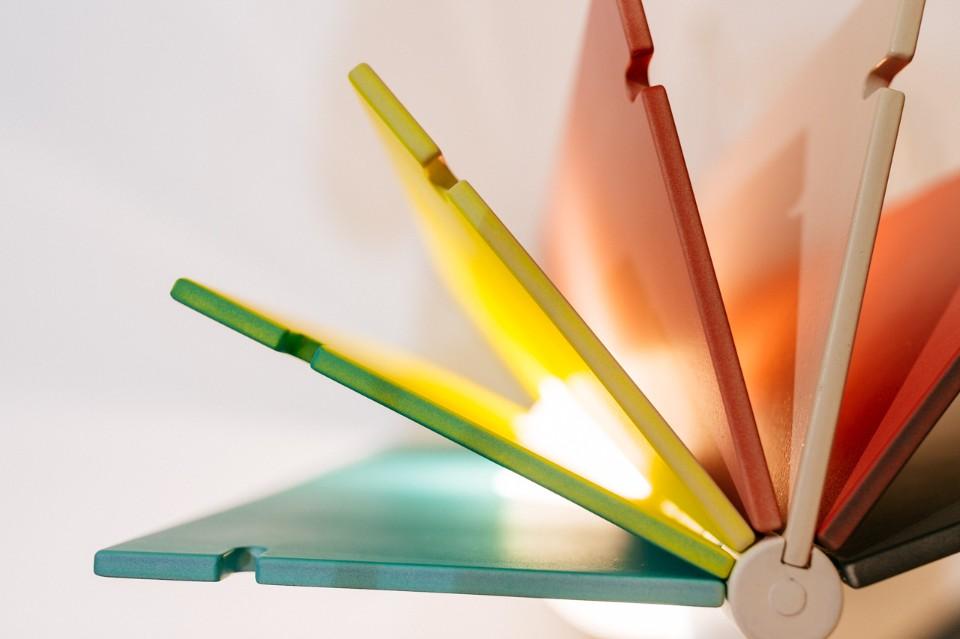 Новый дизайн плетёной мебели - Фото 3