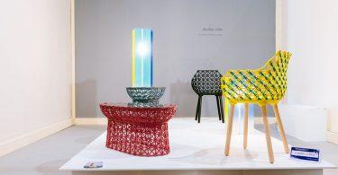 Оригинальный новый дизайн мебели