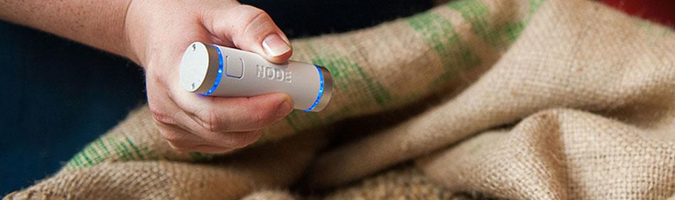 Новый необычный гаджет NODE+ - фото 3
