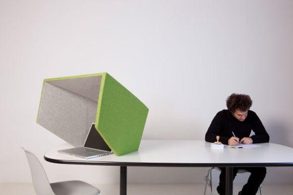 Надстройка Deskshell от Kawamura Ganjvian на рабочем столе