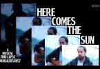 «А вот и солнце» в интерпретации Стива Онотеры: эксперименты с режимами звукозаписи