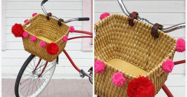 originalnaya-korzina-dlya-velosipeda-01
