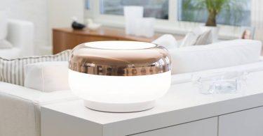 Korona light как лучшее решение для создания оригинального освещения в интерьере