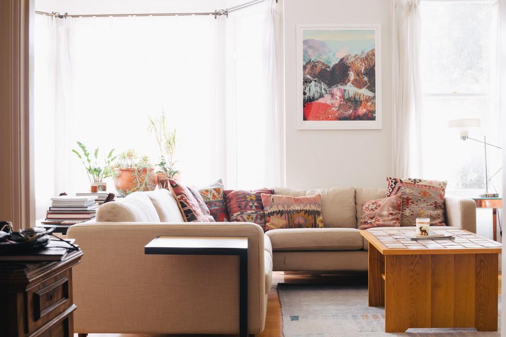 Оригинальный текстиль - ковры-килимы