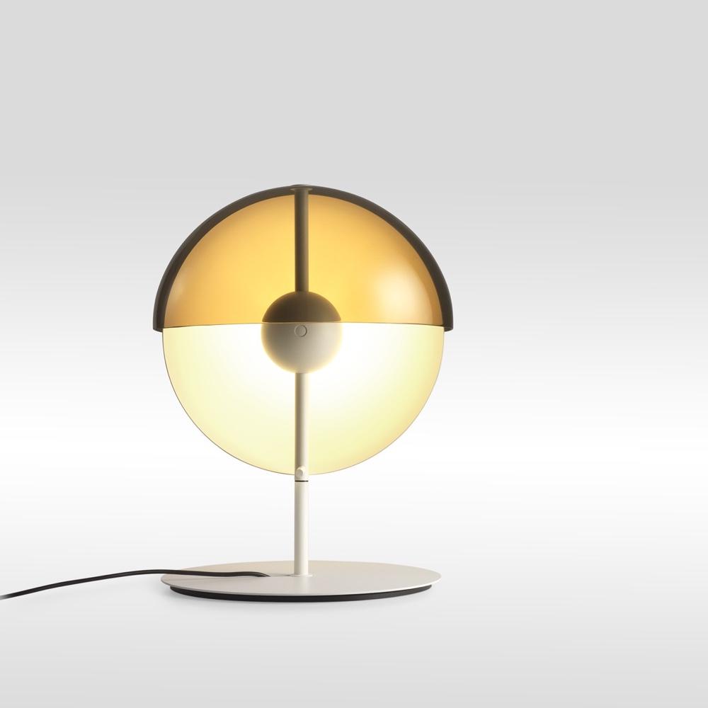 Оригинальные настольные лампы - светильник Theia - фото 2