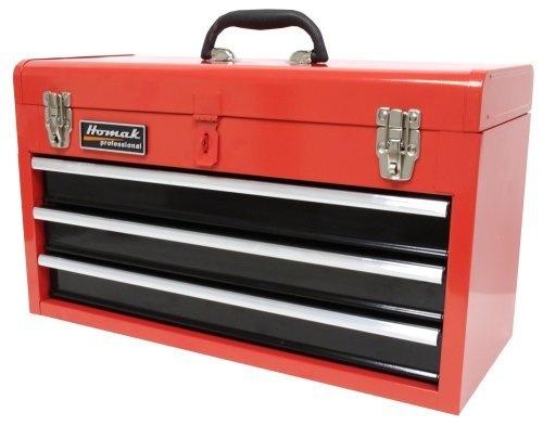 Функциональные оригинальные ящики для хранения - Фото 5