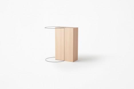 Практичные особенности корпусной мебели - Фото 1