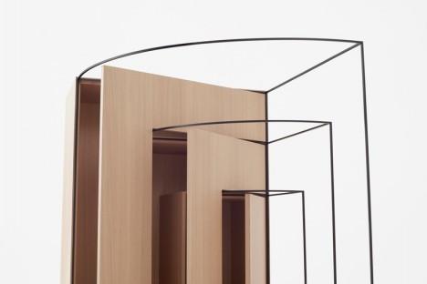 Практичные особенности корпусной мебели - Фото 2