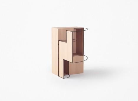 Практичные особенности корпусной мебели - Фото 3