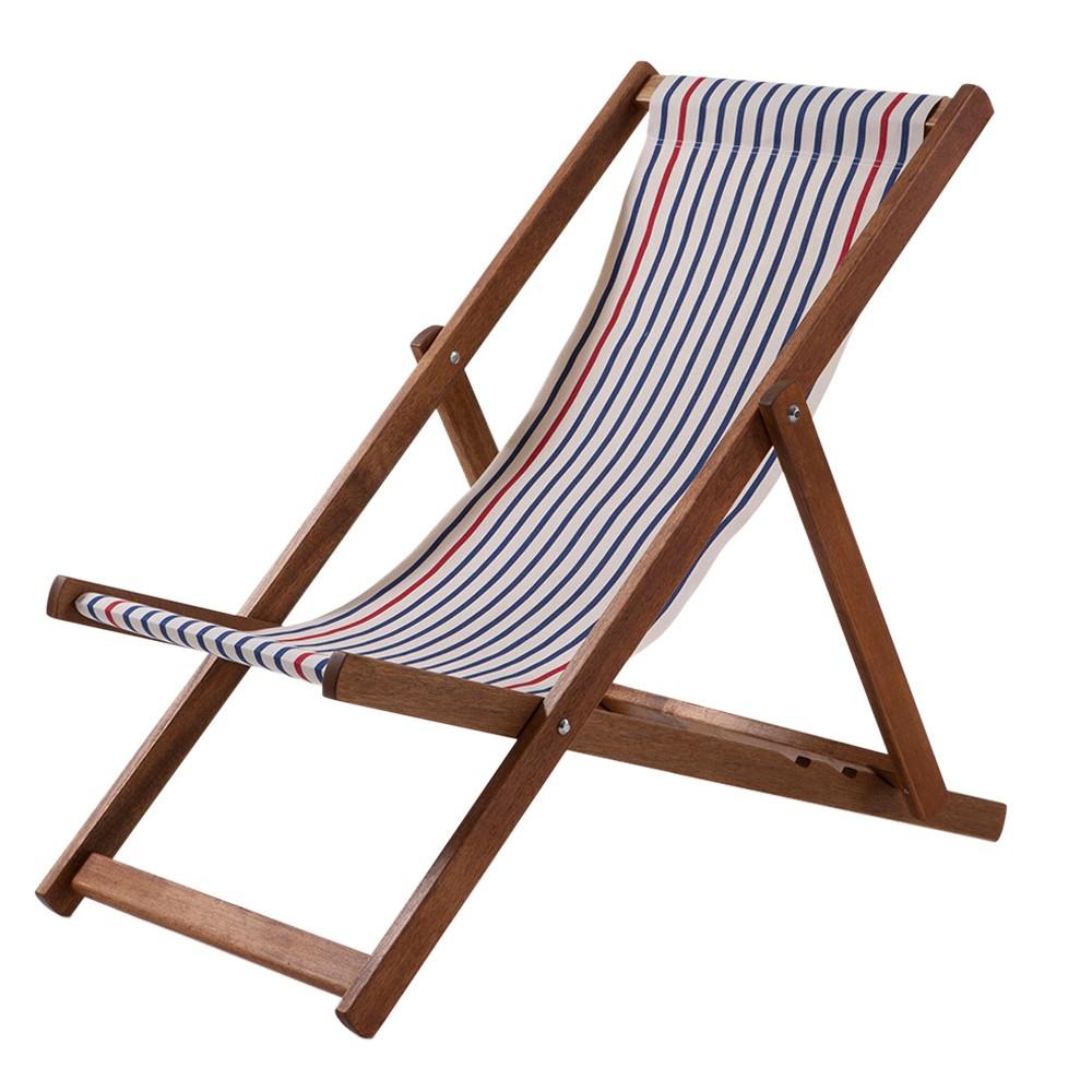 Откидное кресло, фото кресла с британским акцентом