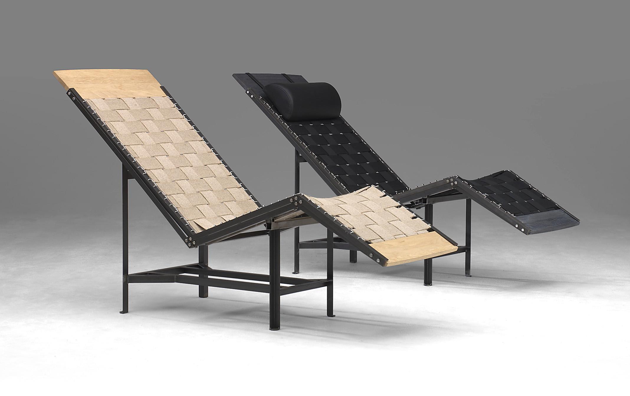 Фото откидных кресел. Кресло Caravaggio