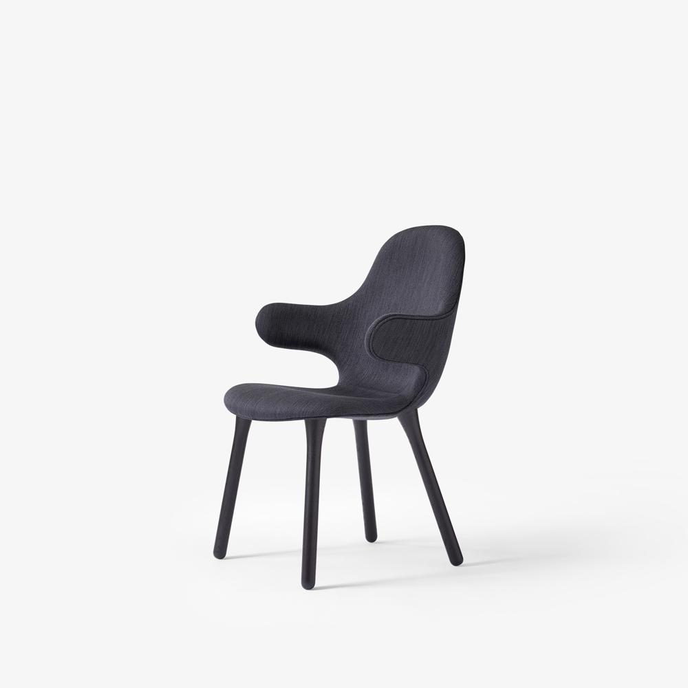 Отличия стилей дизайна: современный стиль - пример 5