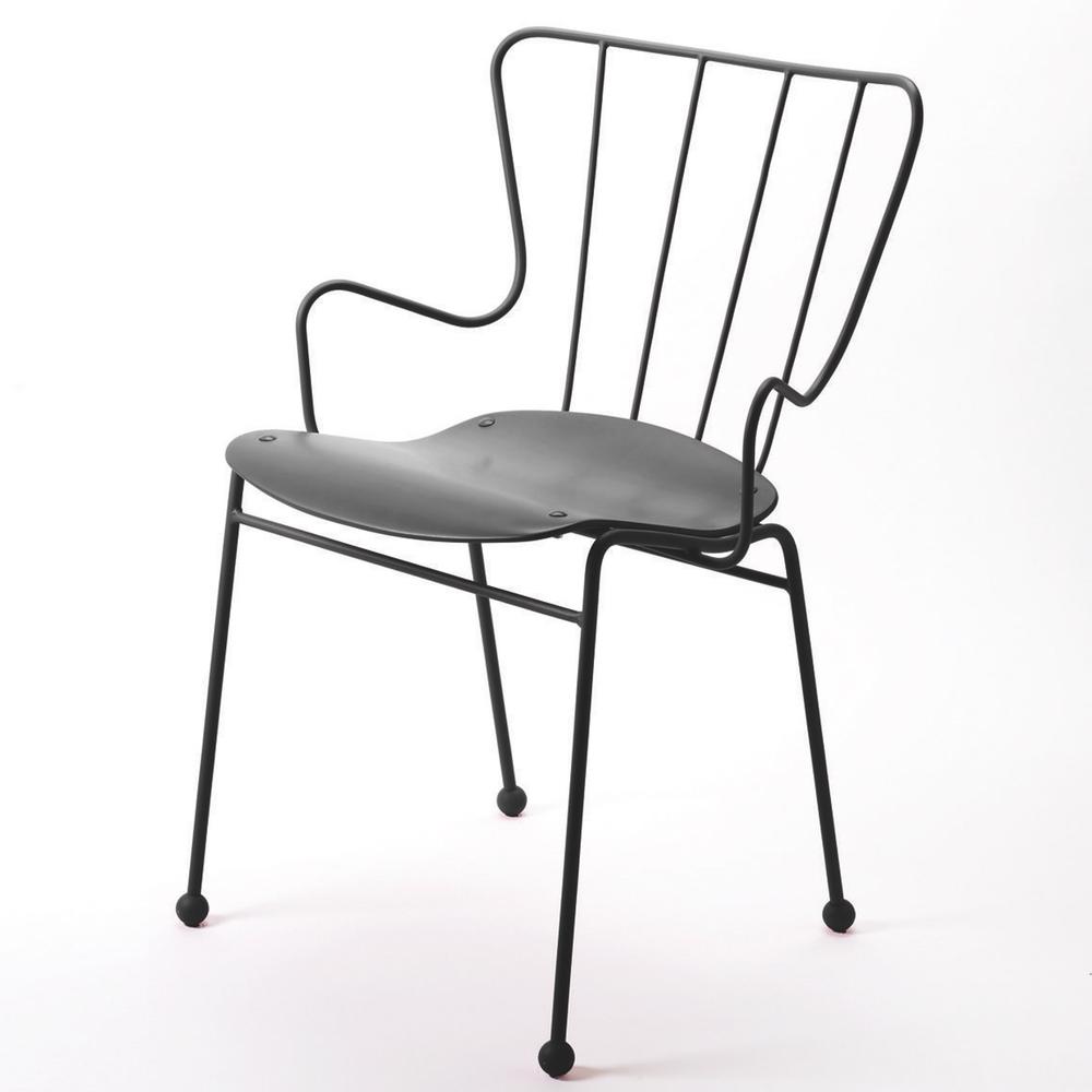 Отличия стилей дизайна: модерн - пример 6