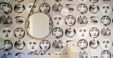 piero-fornasetti-wallpaper-design-2