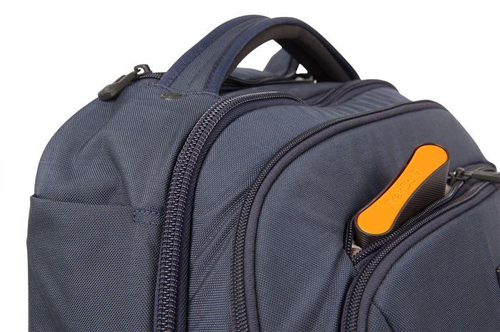 Полезные гаджеты: Современный рюкзак