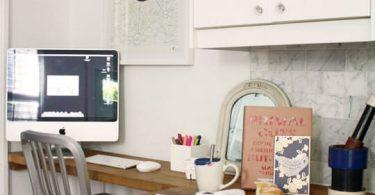 Полезные советы для дома – 5 ваших идей, которые со временем могут стать бесполезными
