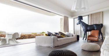 Как правильно расположить потолочные светильники в интерьере: наглядные рекомендации дизайнеров