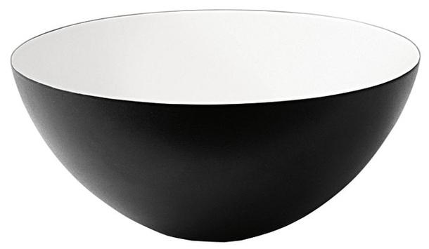 Керамическая миска